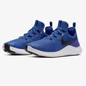 Nike Free TR-8 Men's Training Shoes Size 10